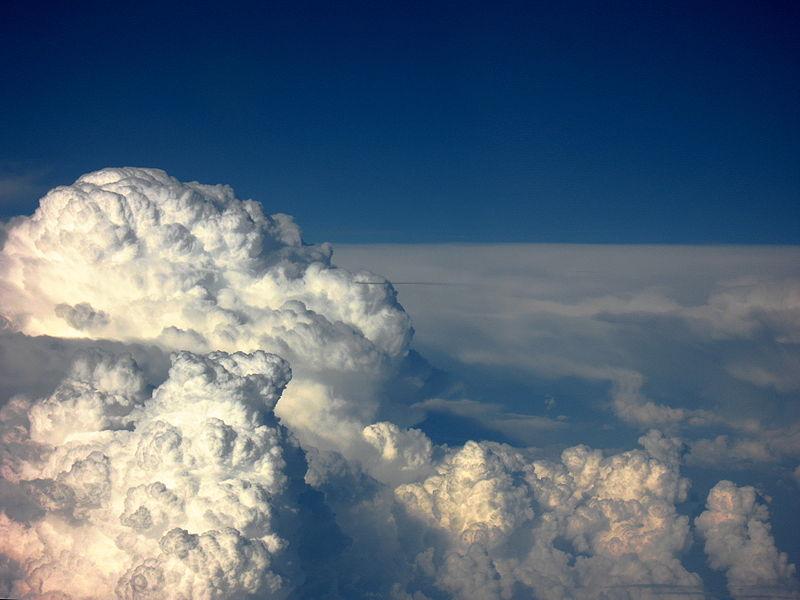 Cumulonimbus1.jpg