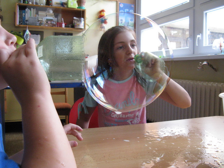 bubliny05.jpg