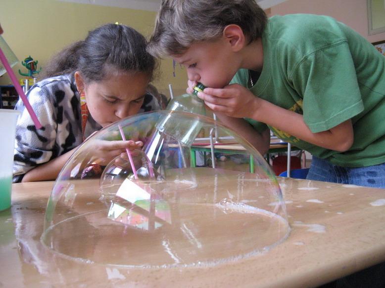 bubliny15.jpg