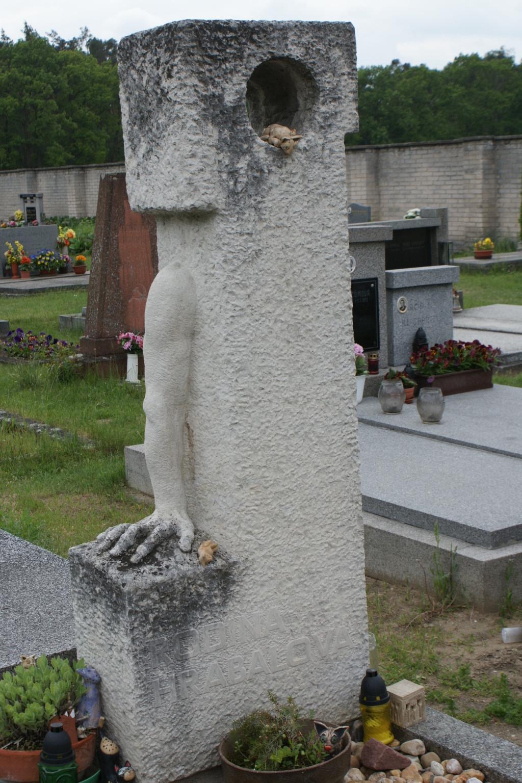 hrob.JPG
