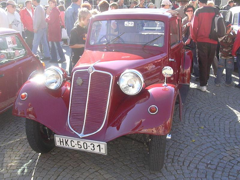 800px-Tatra_57_A.JPG