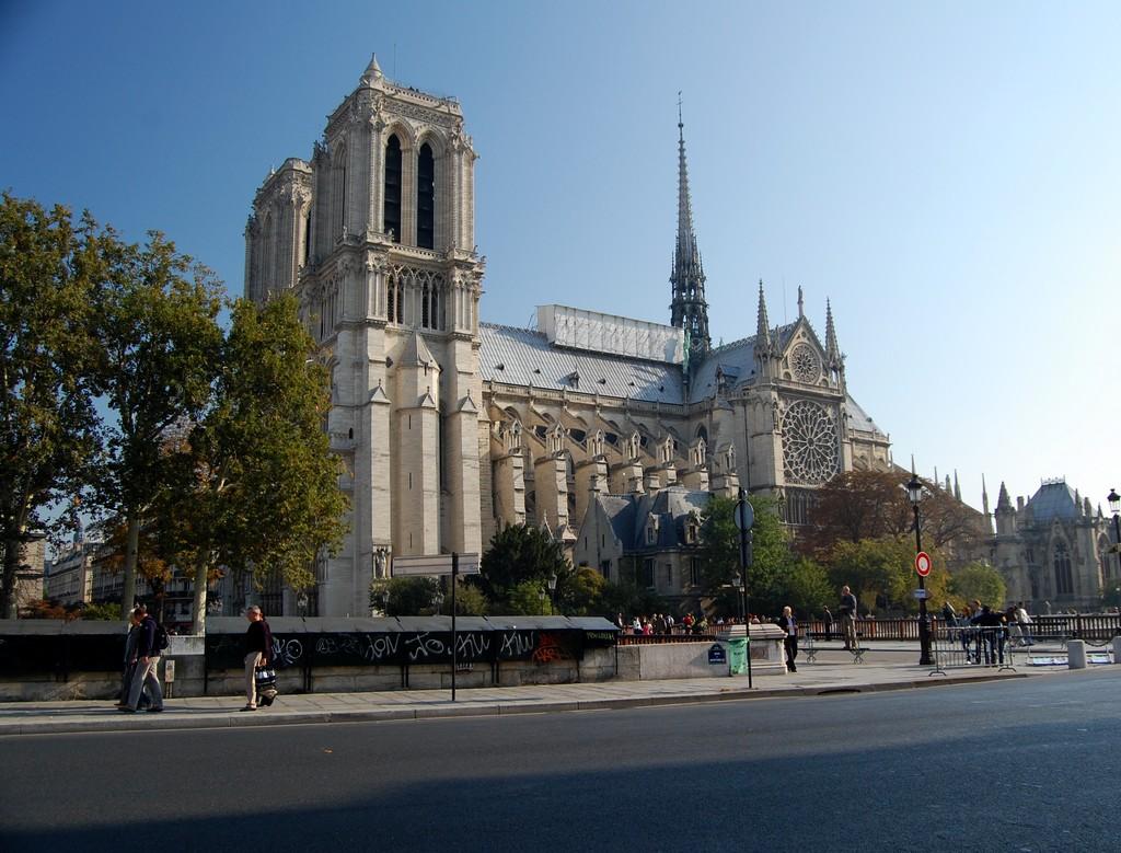 paris-ND.jpg