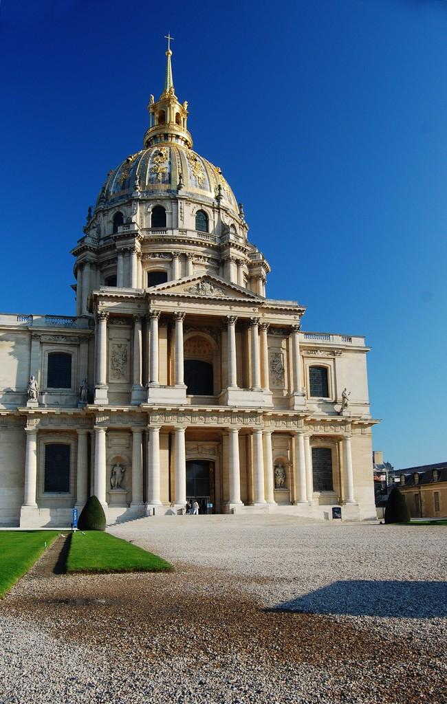 paris-IN.jpg
