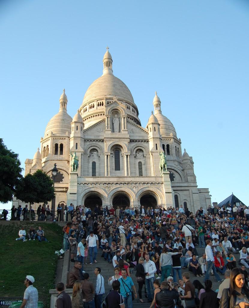 paris-SC.jpg
