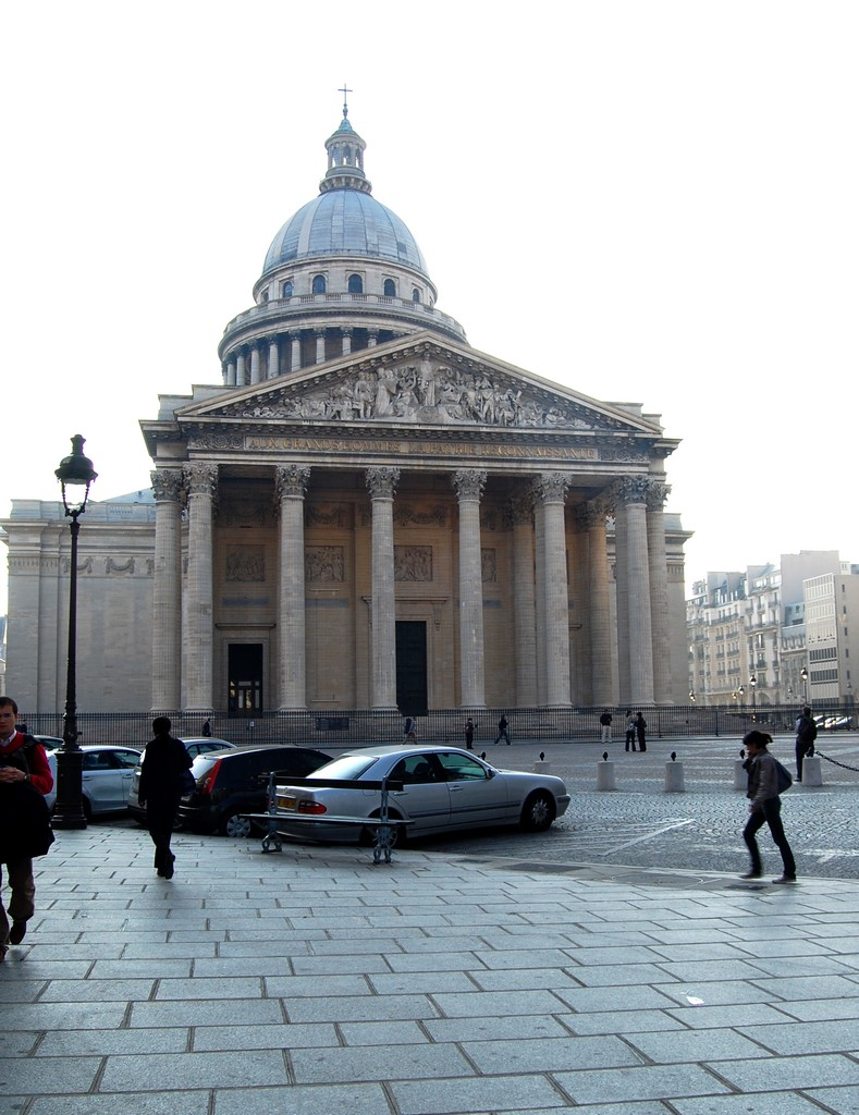 paris-Pant.jpg