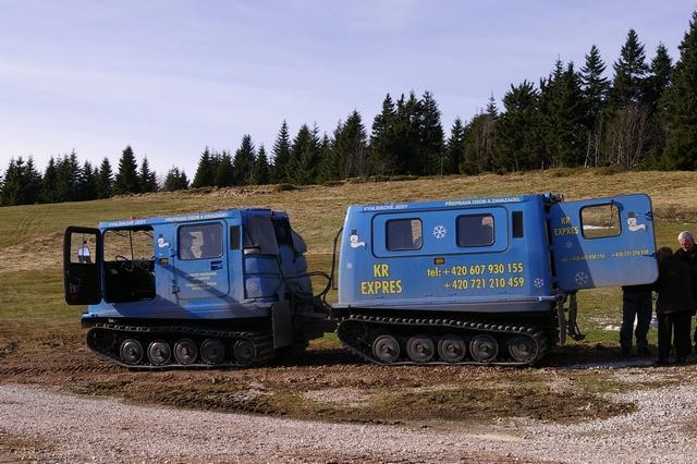 Krkonoše 11-2009 (25)A.jpg
