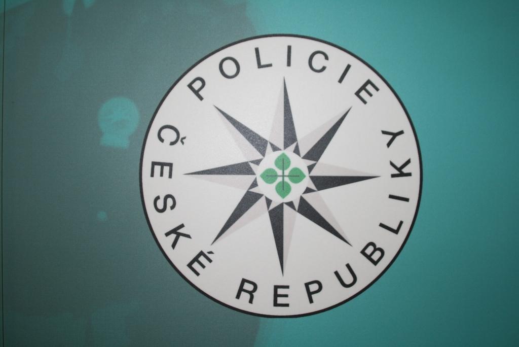 policie-znak.JPG