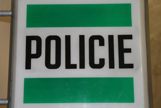 policie-znacka.JPG