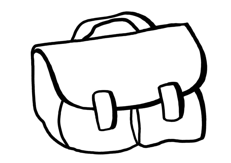 taska.jpg