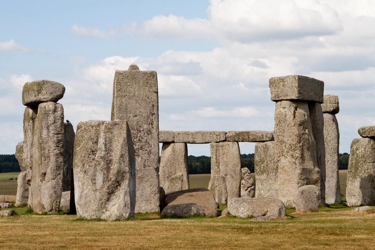 stonehenge04.jpg
