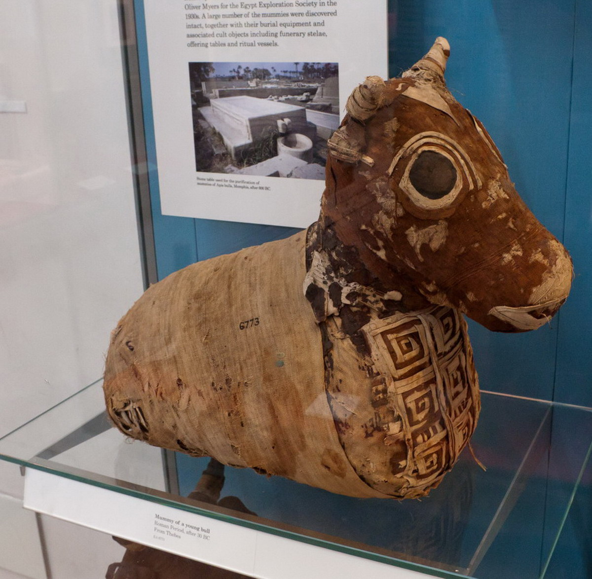 britske_muzeum06.jpg
