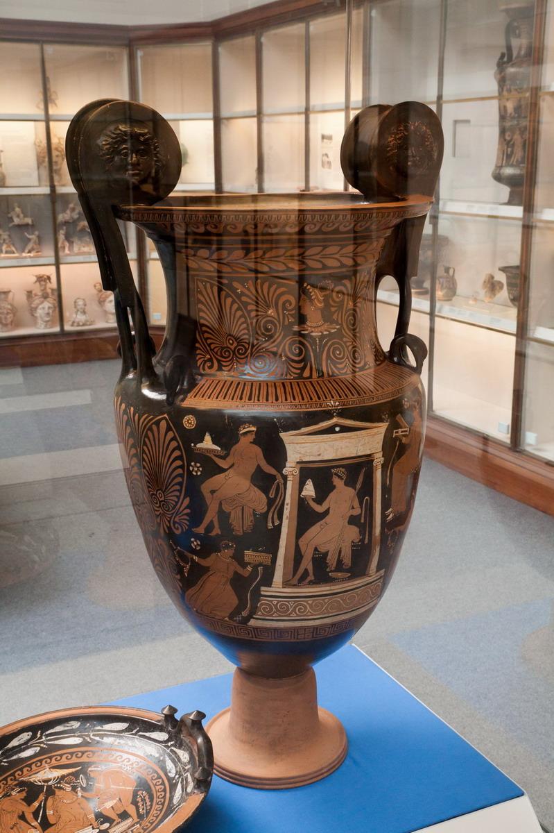 britske_muzeum09.jpg