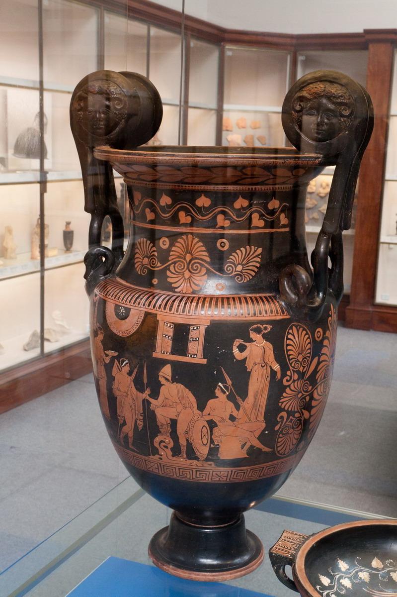 britske_muzeum10.jpg