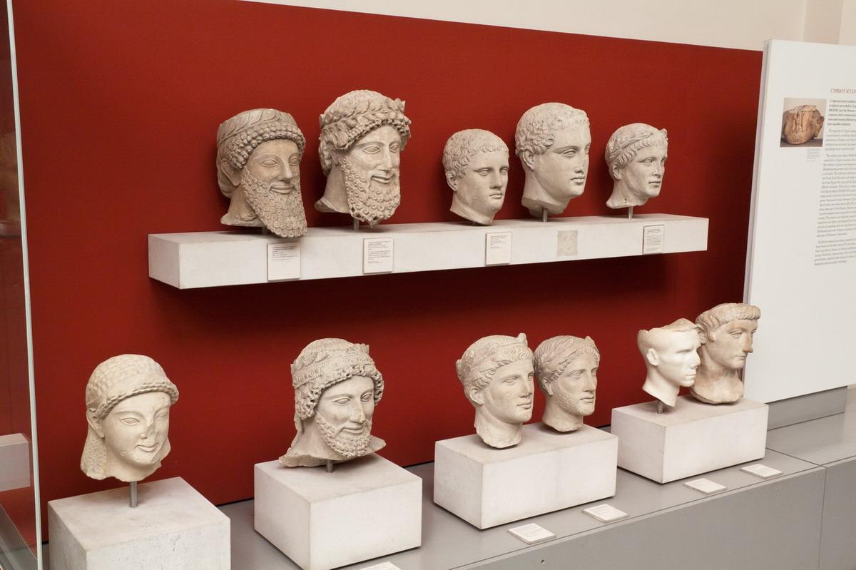 britske_muzeum11.jpg
