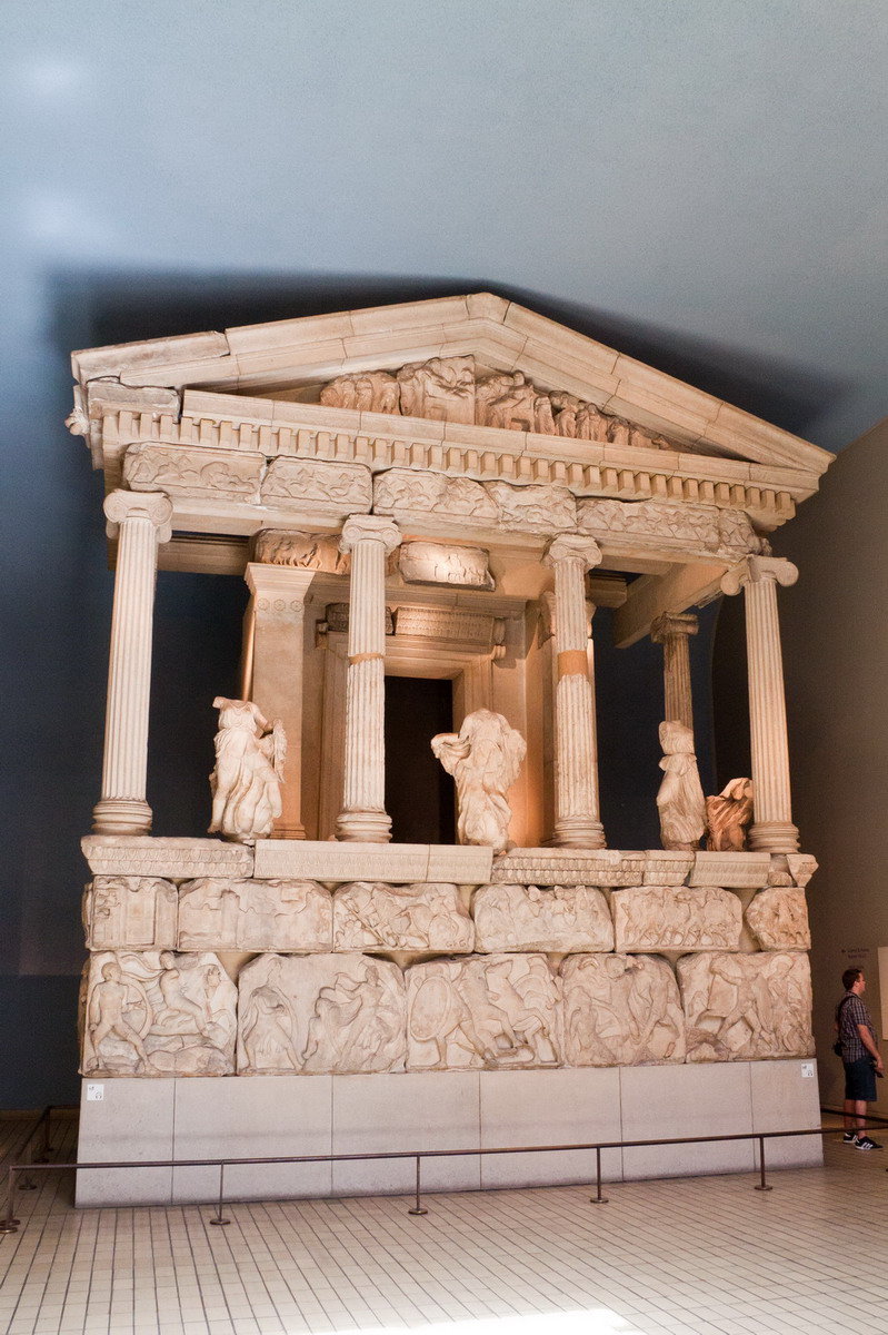 britske_muzeum14.jpg