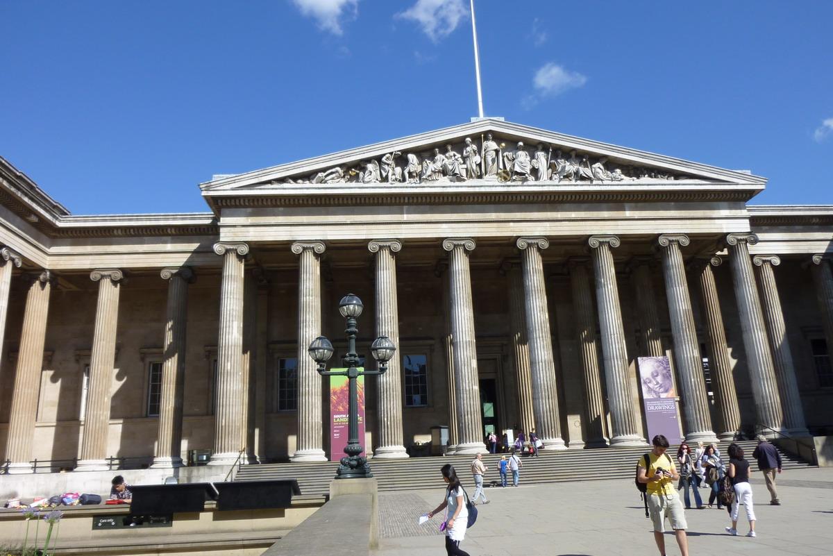 britske_muzeum16.JPG