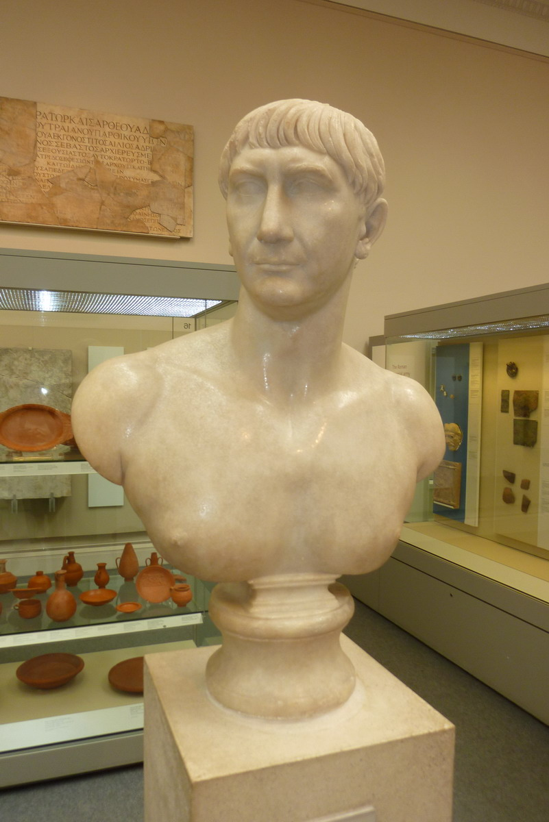 britske_muzeum18.JPG