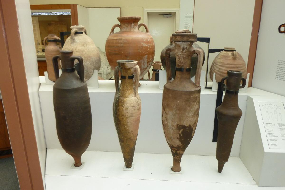 britske_muzeum19.JPG