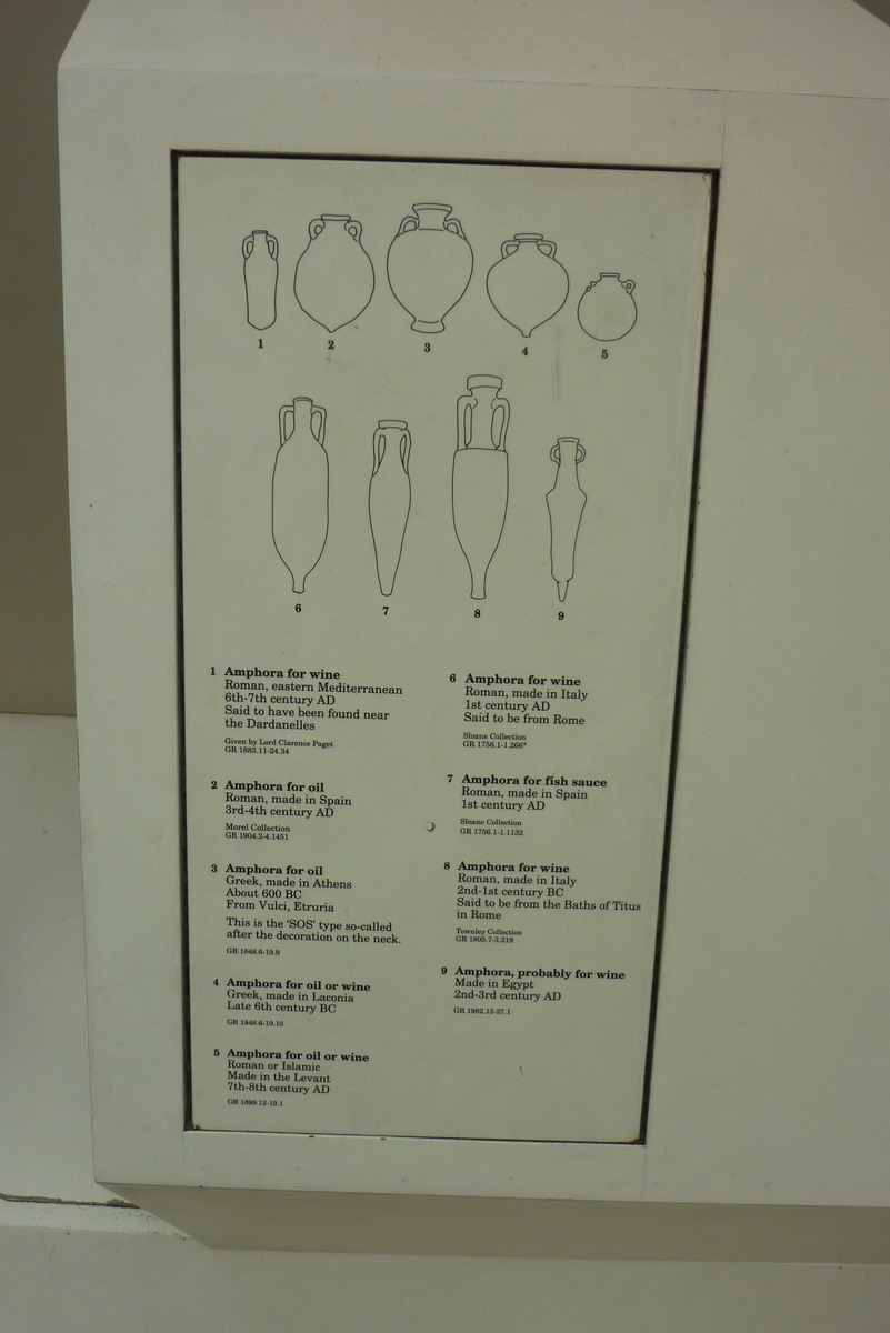 britske_muzeum20.JPG