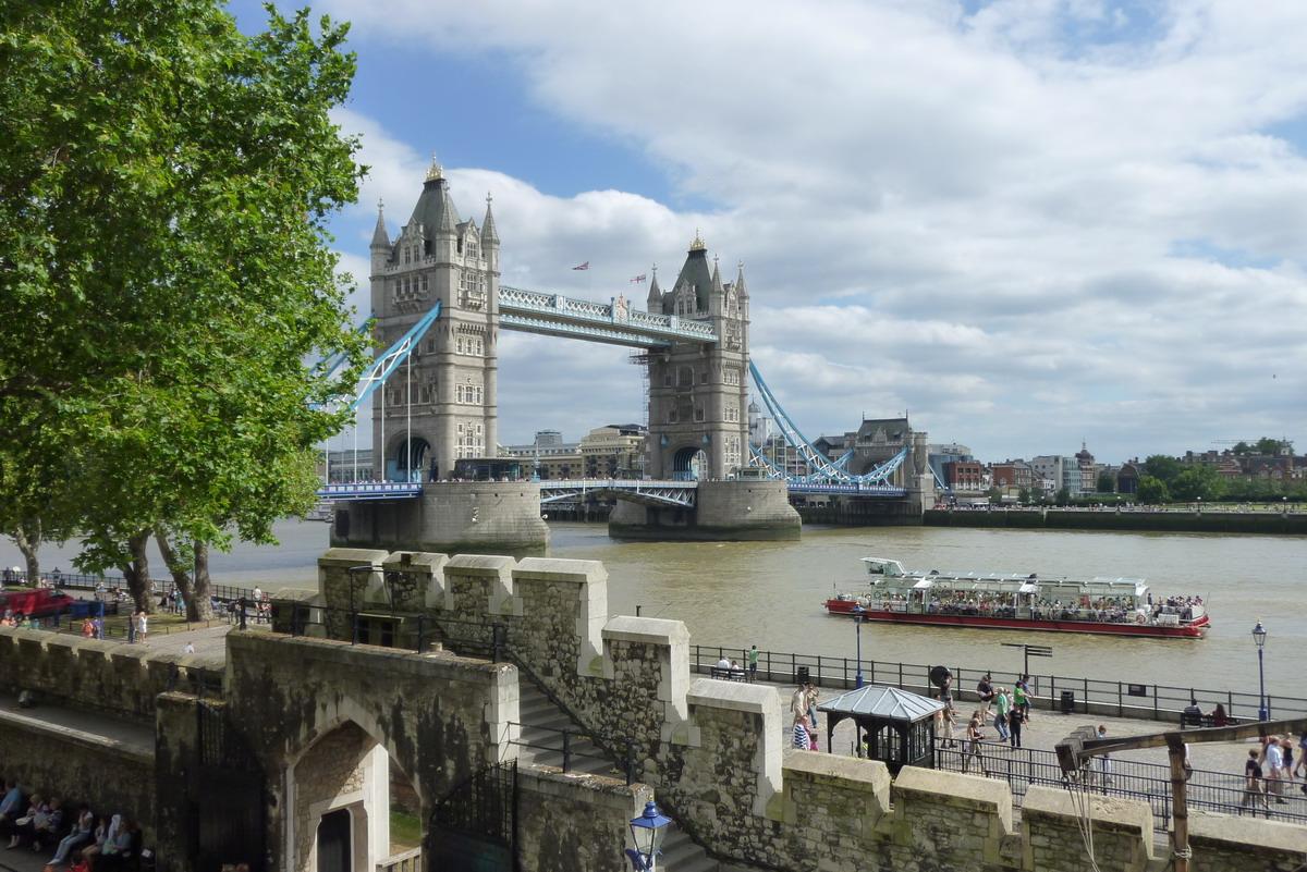 tower_bridge2.jpg