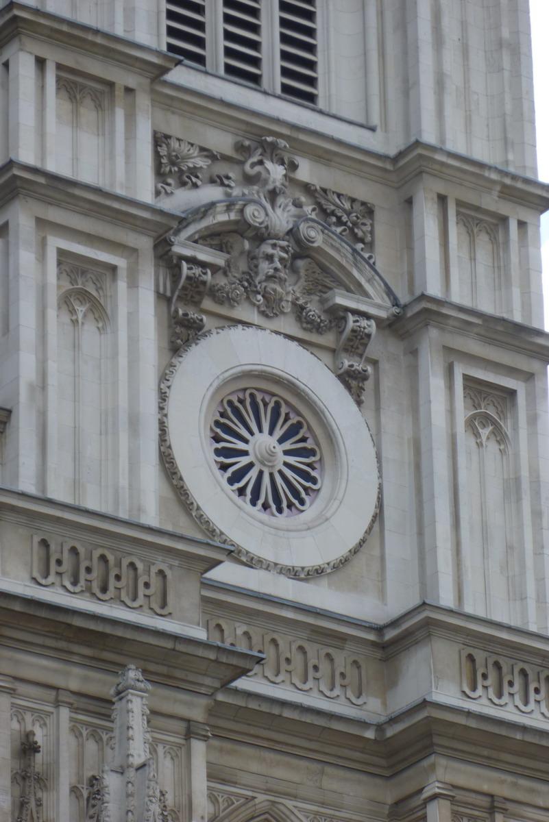 westminster_abbey6.JPG