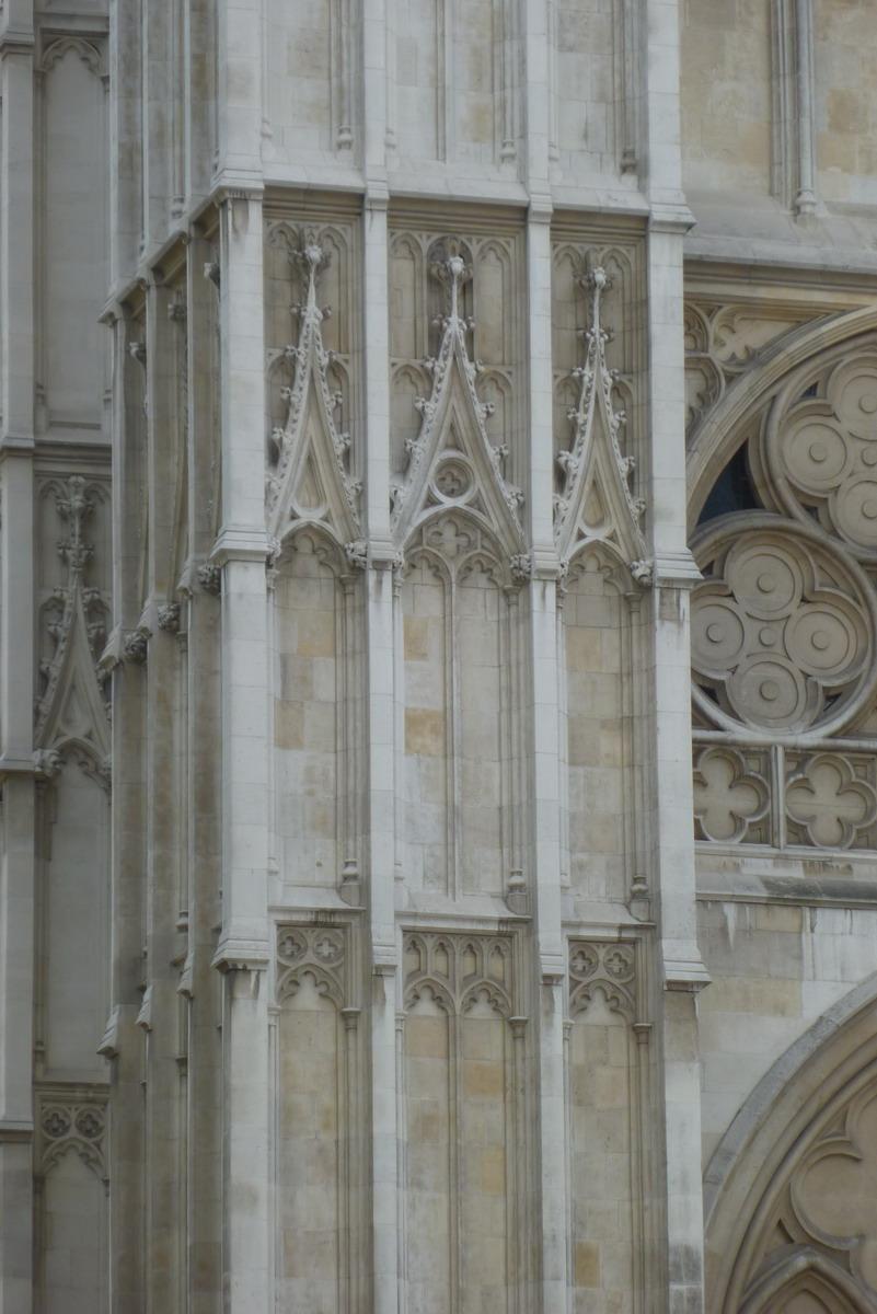 westminster_abbey7.JPG