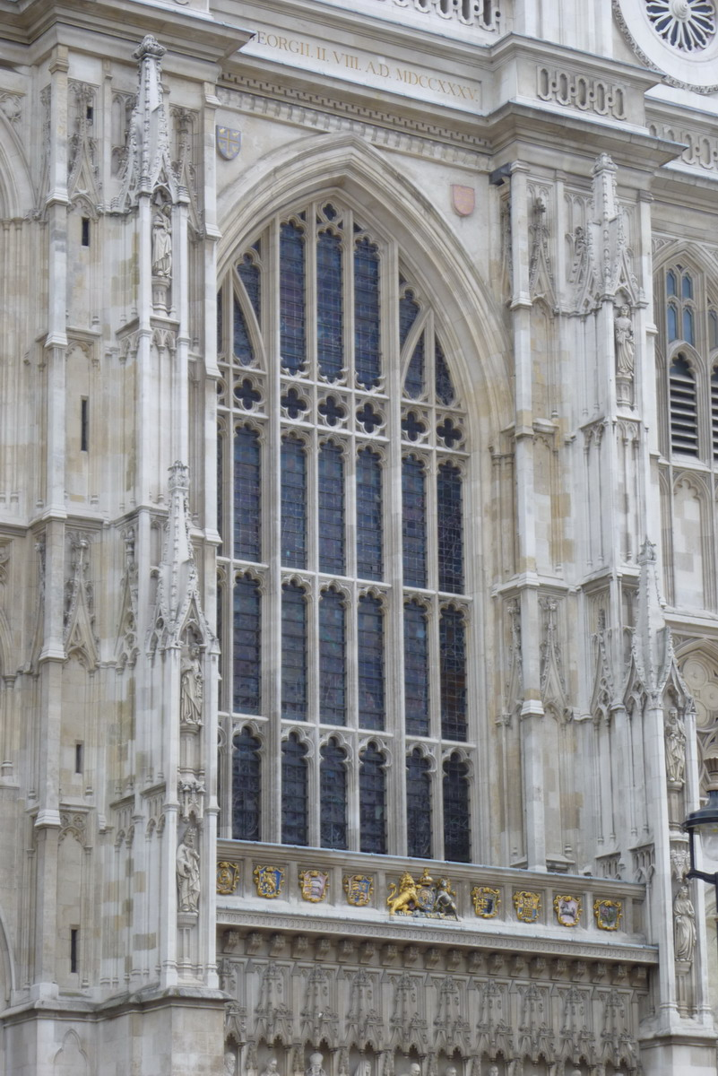 westminster_abbey9.JPG