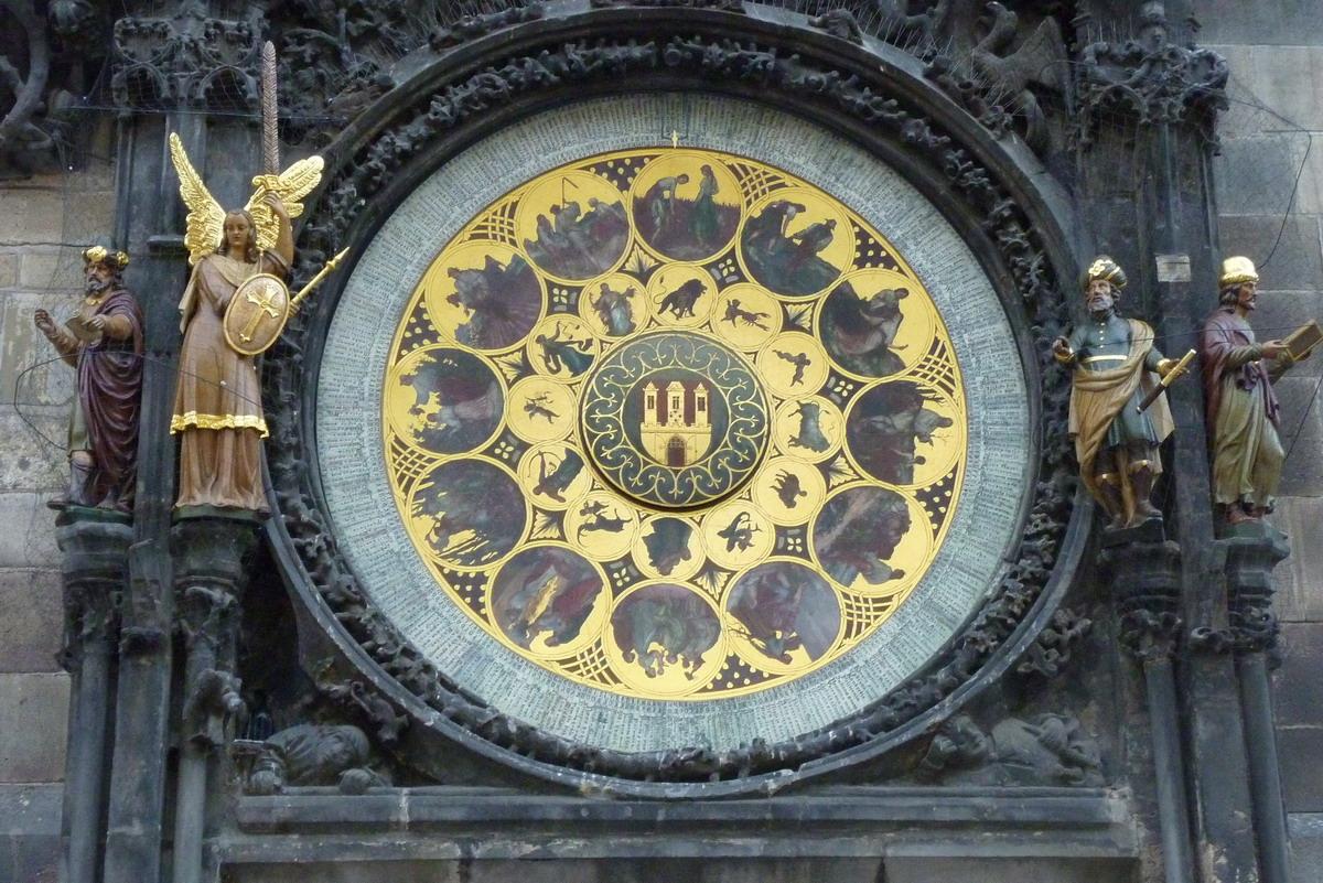 orloj03.JPG