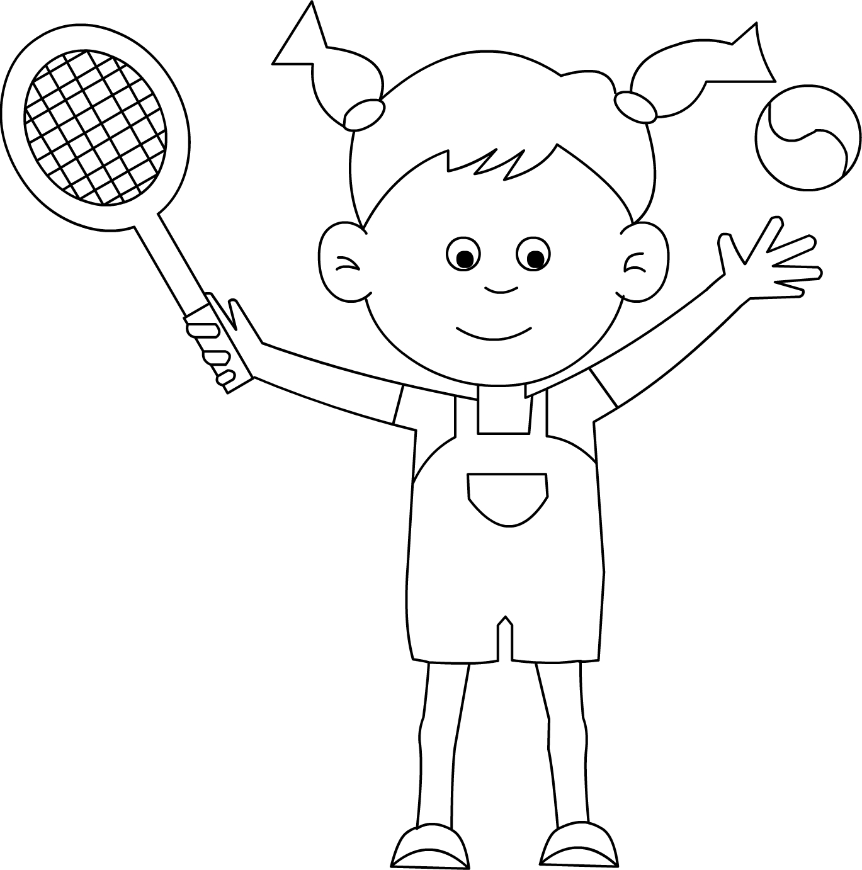 tenistka.jpg