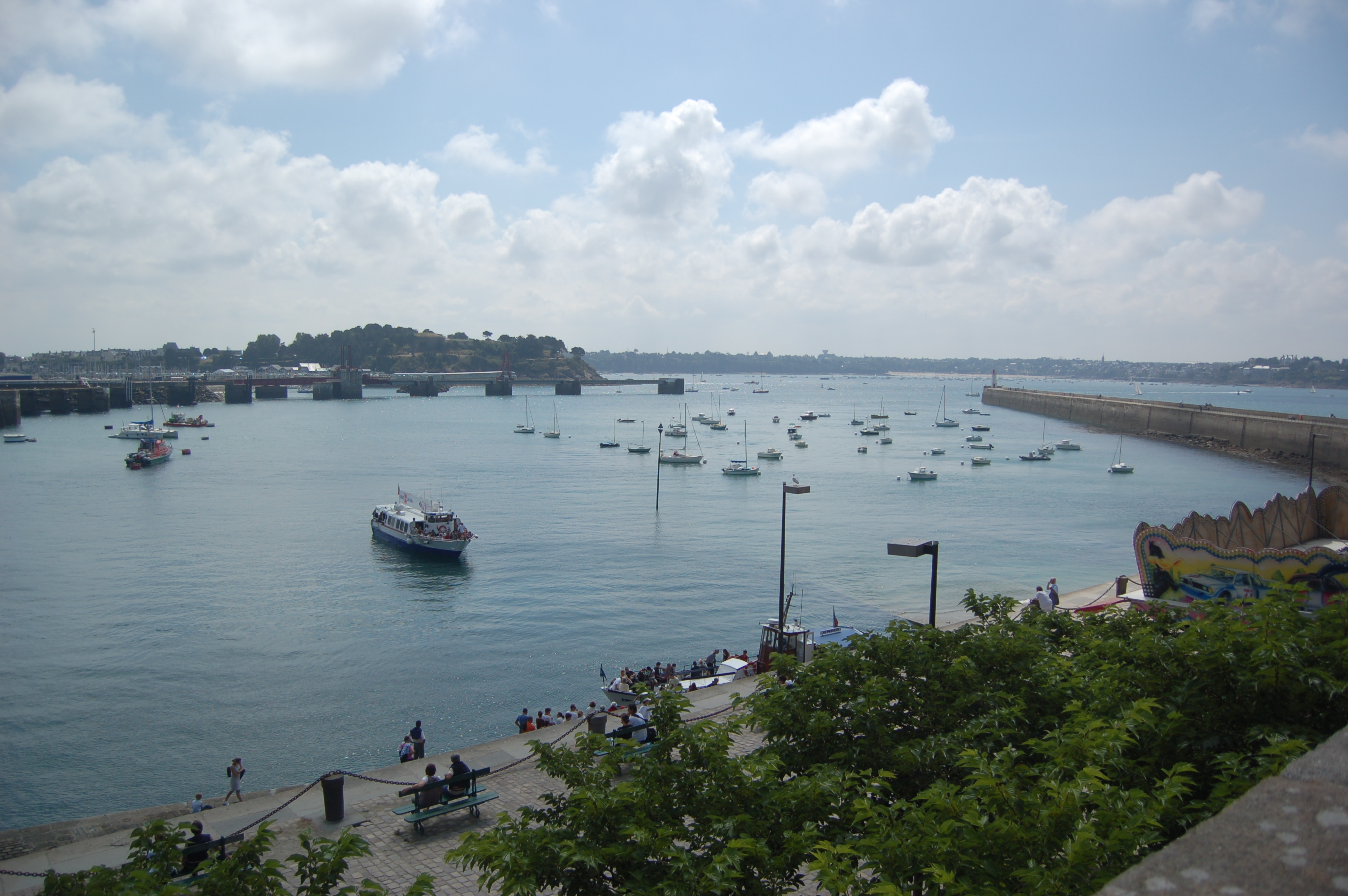 Saint - Malo.JPG