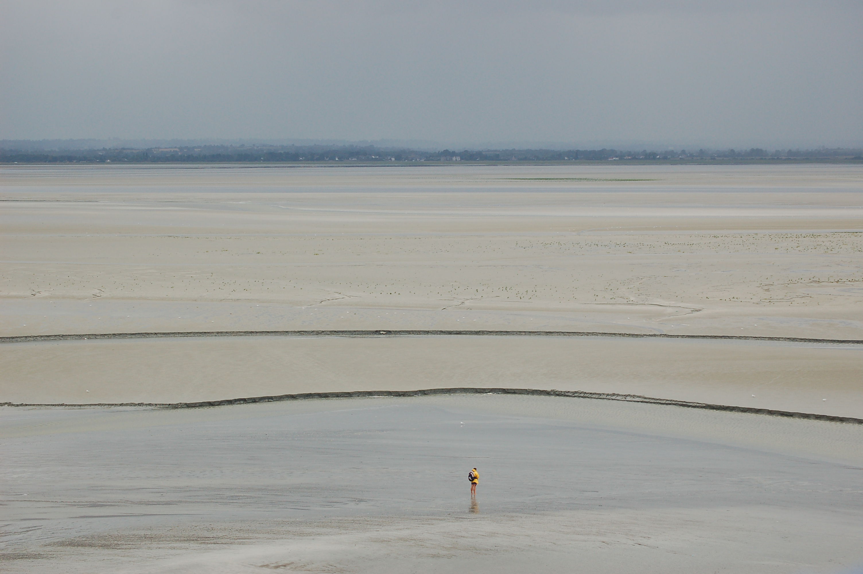 Plaže u St. Michael po odlivu.JPG