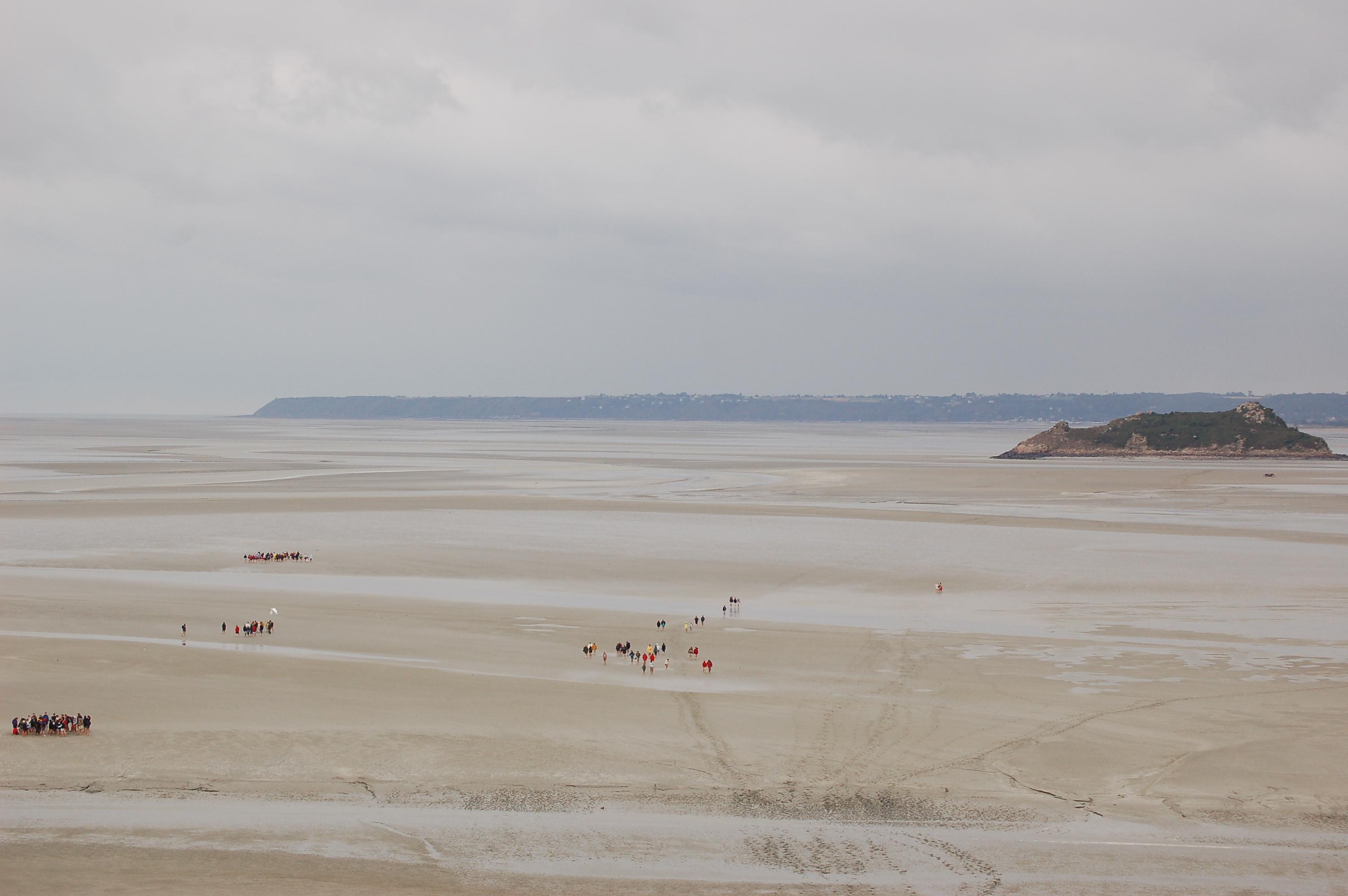 Plaže u St. Michael po odlivu II.JPG