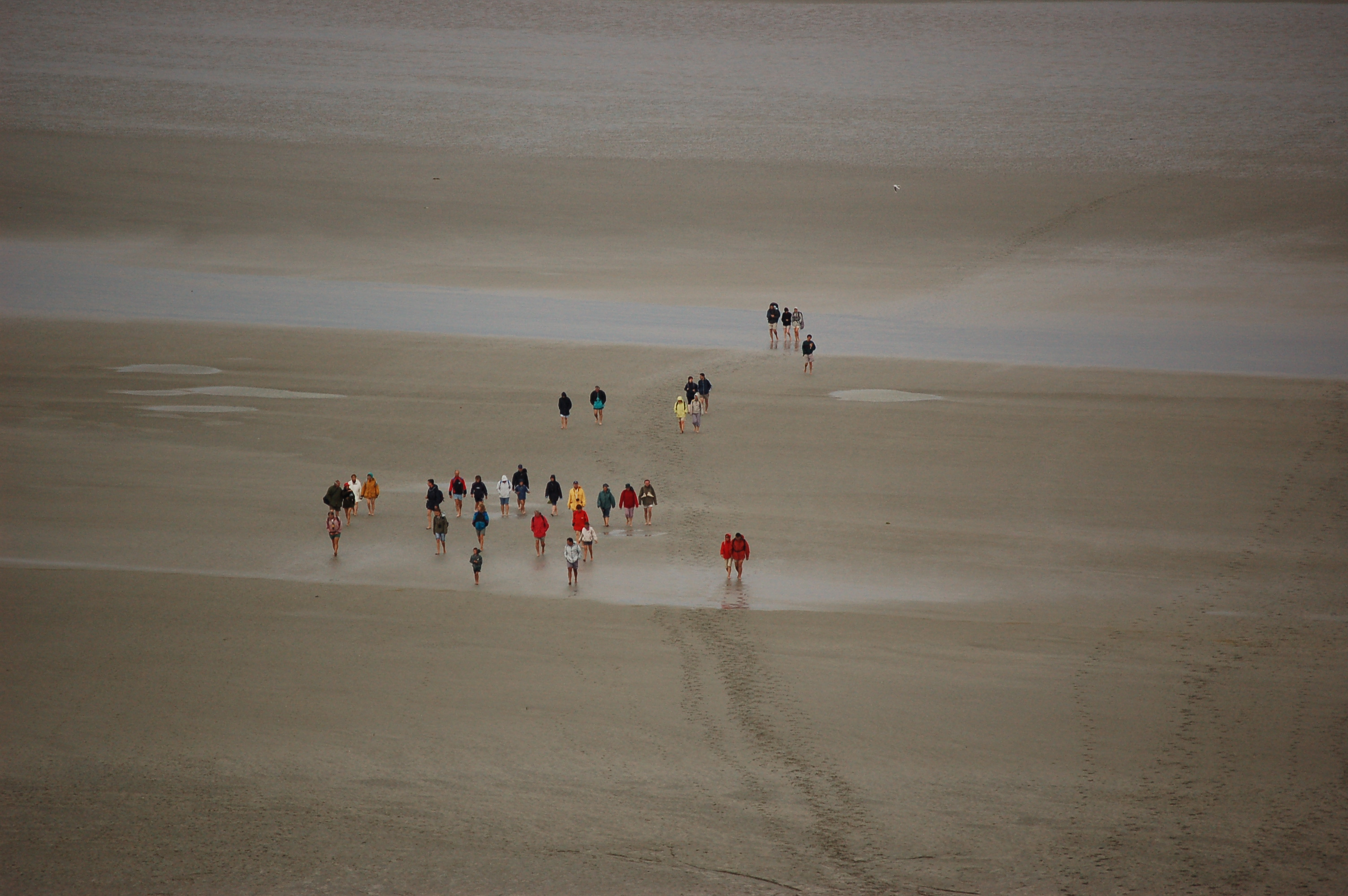 Plaže u St. Michael po odlivu III.JPG