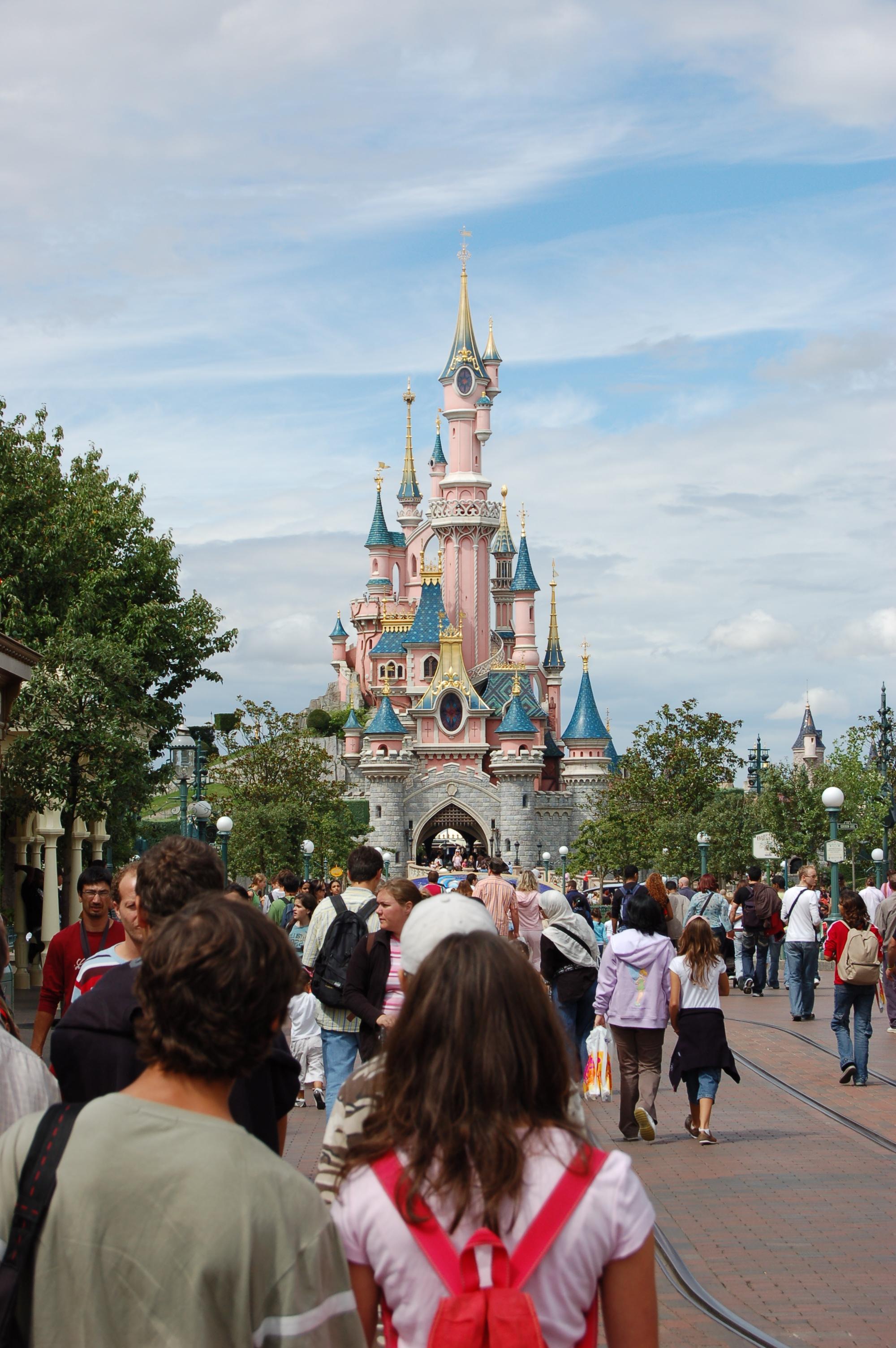 Disneyland Paris III.JPG