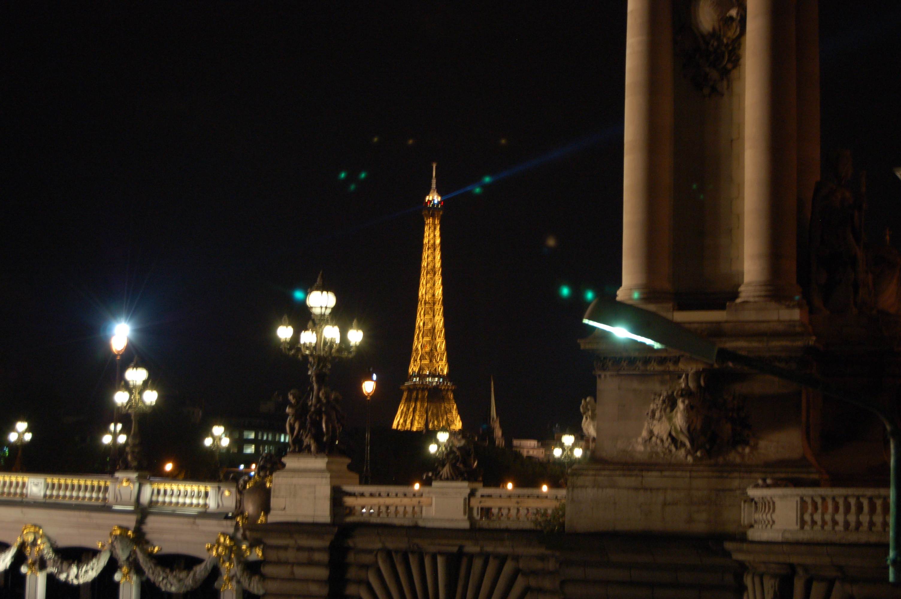 Eiffelova věž II.JPG