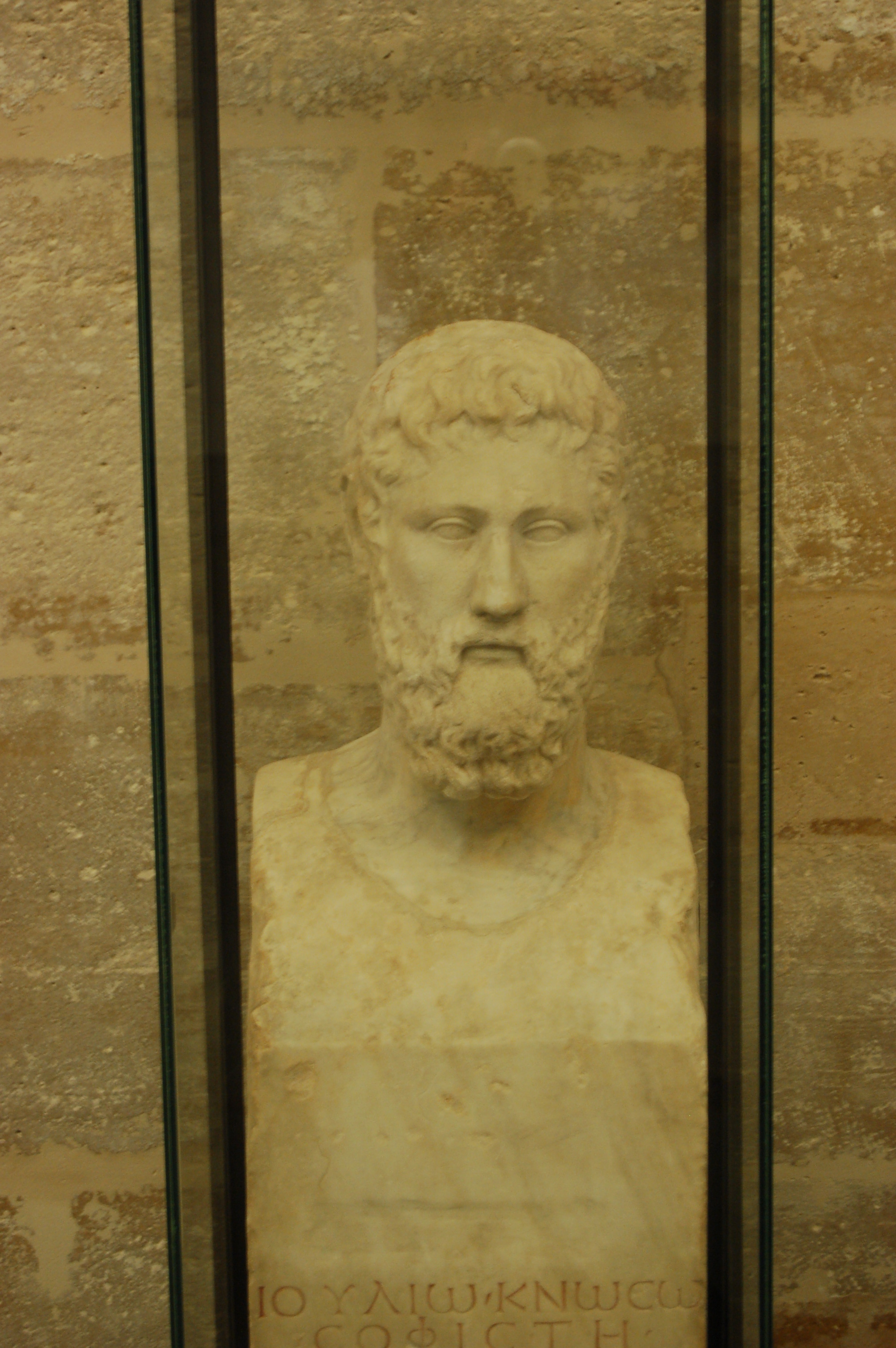 Louver - exponáty IV.JPG