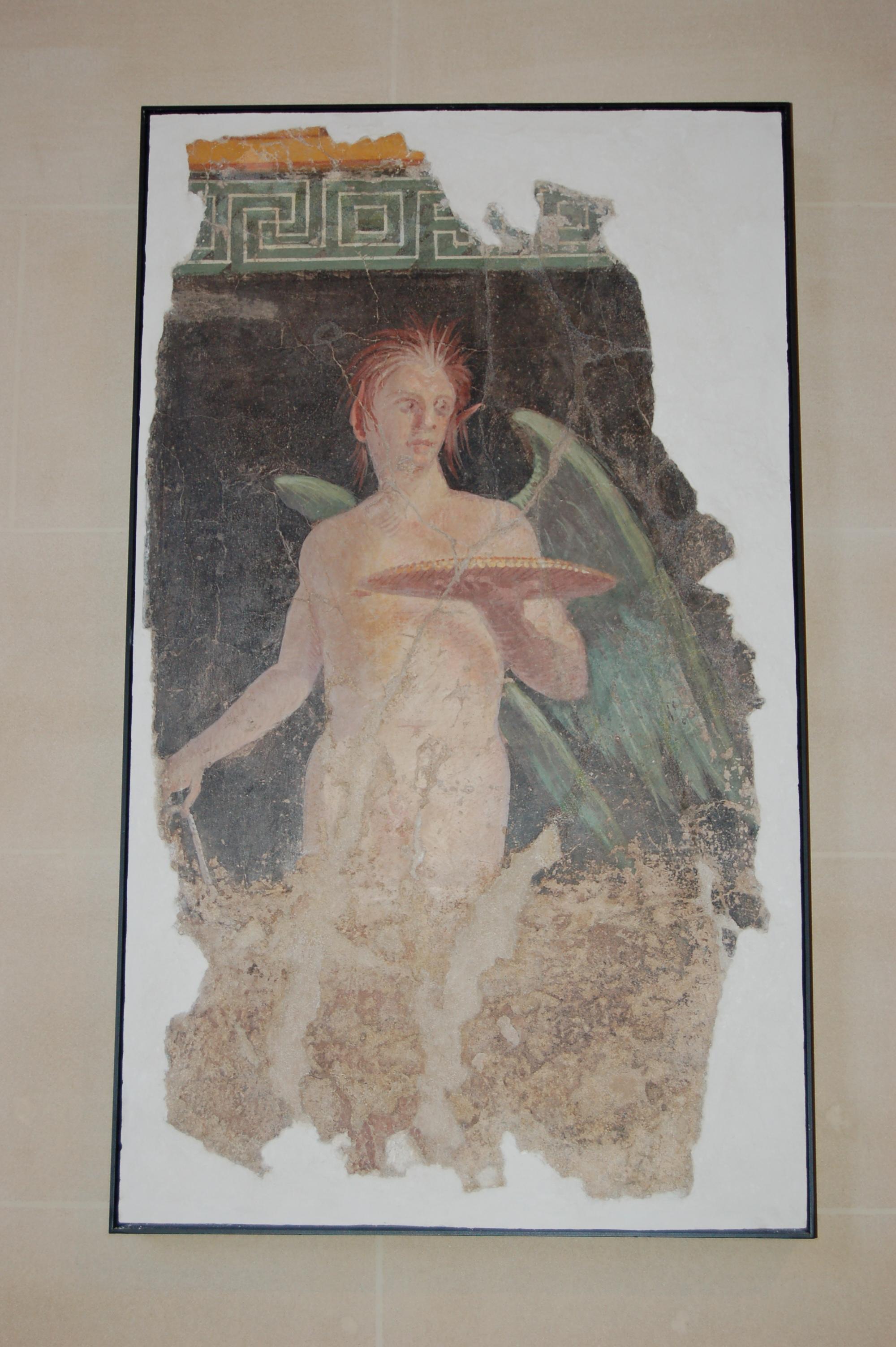 Louver - exponáty XII.JPG
