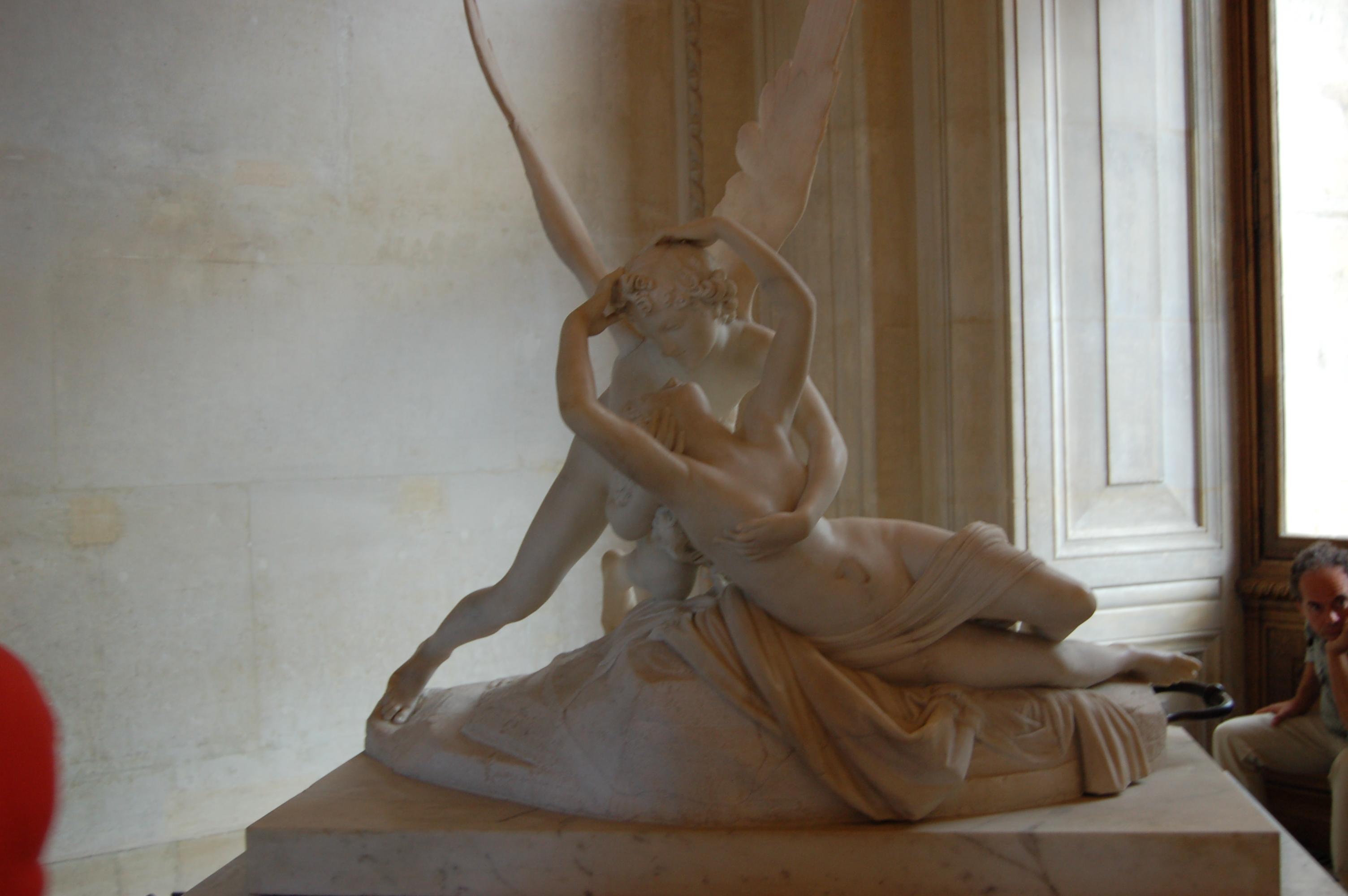 Louver - exponáty XVII.JPG