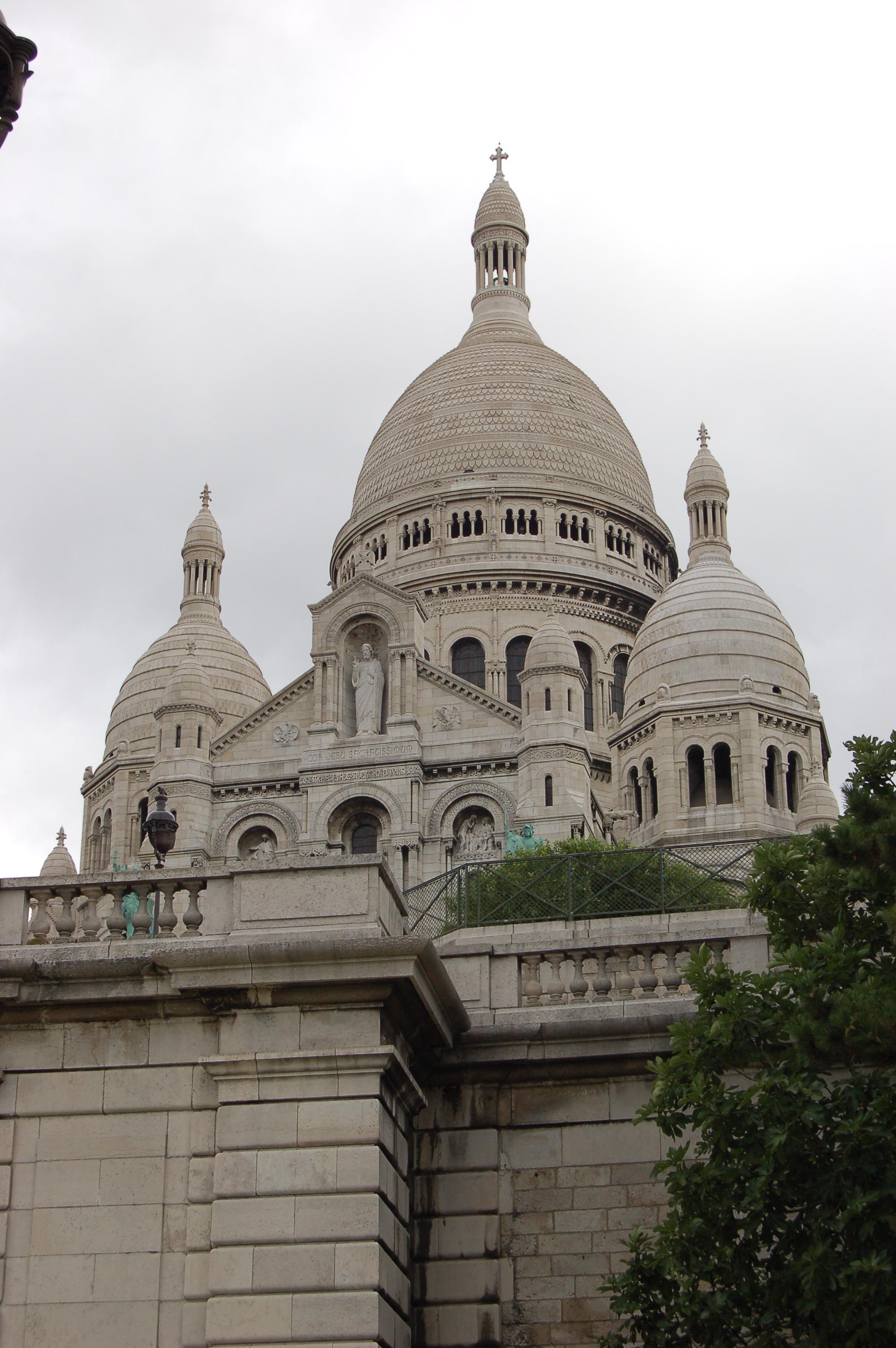 Montmartr I.JPG