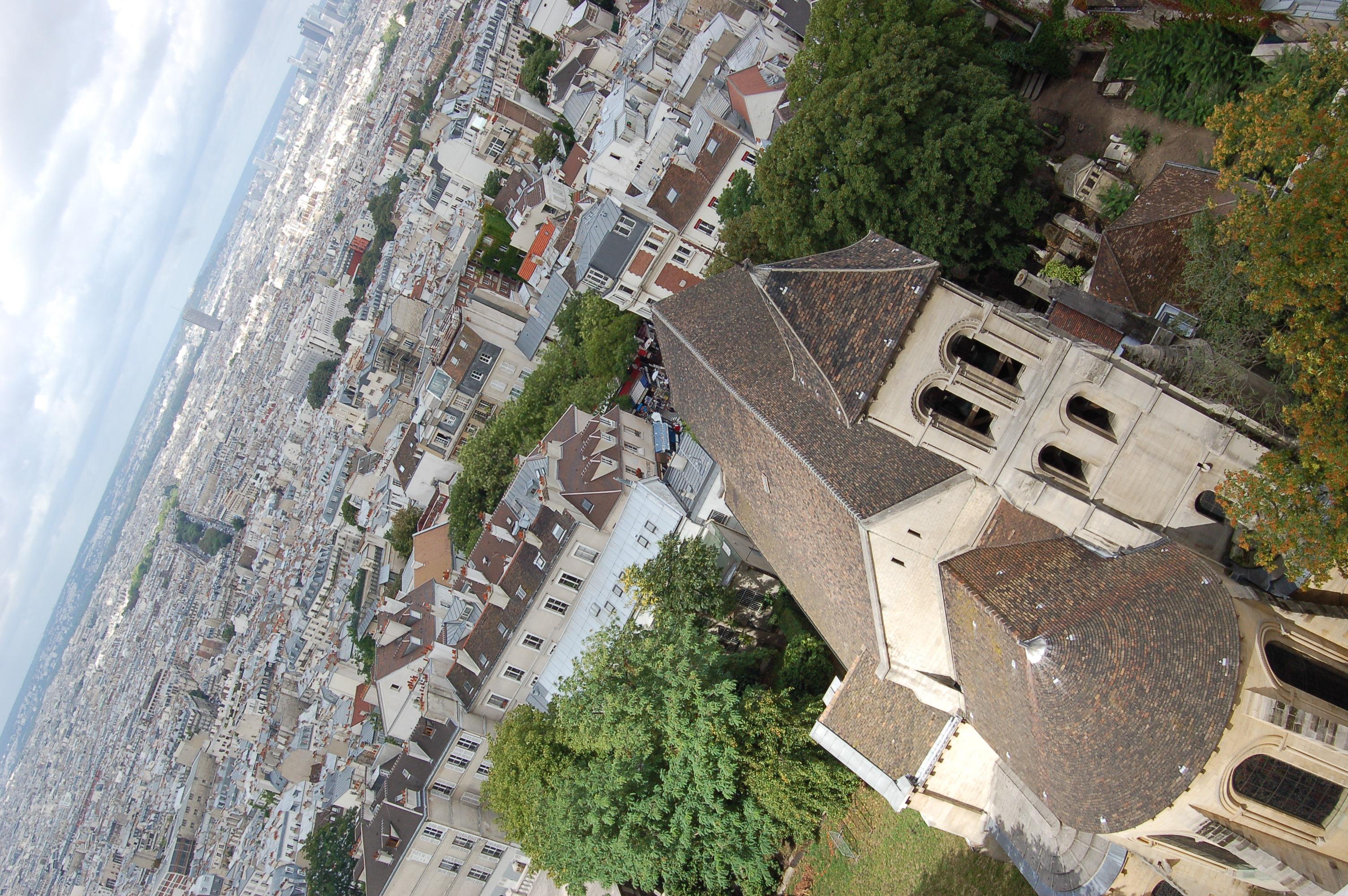 pohled z Montmartr.JPG
