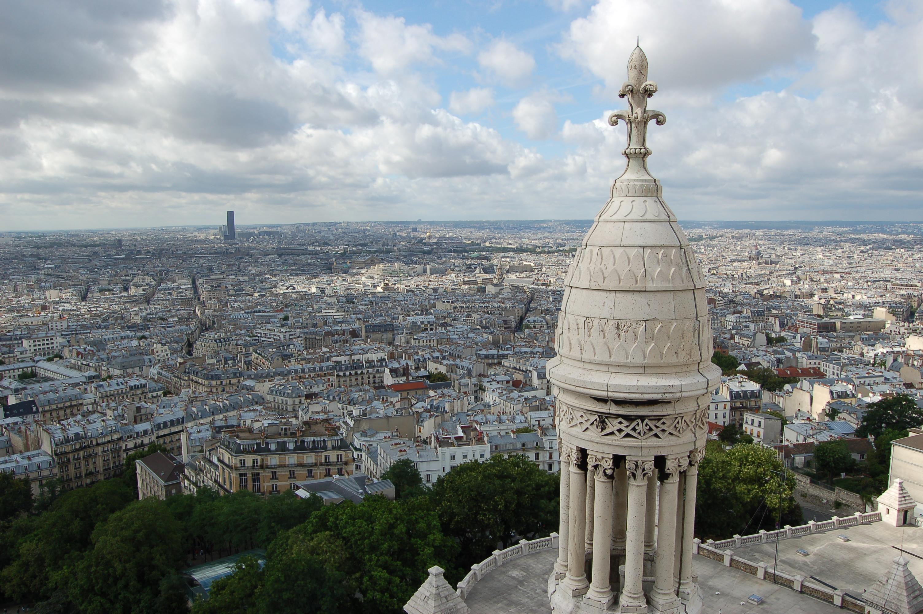 pohled z Montmartr - paříž.JPG