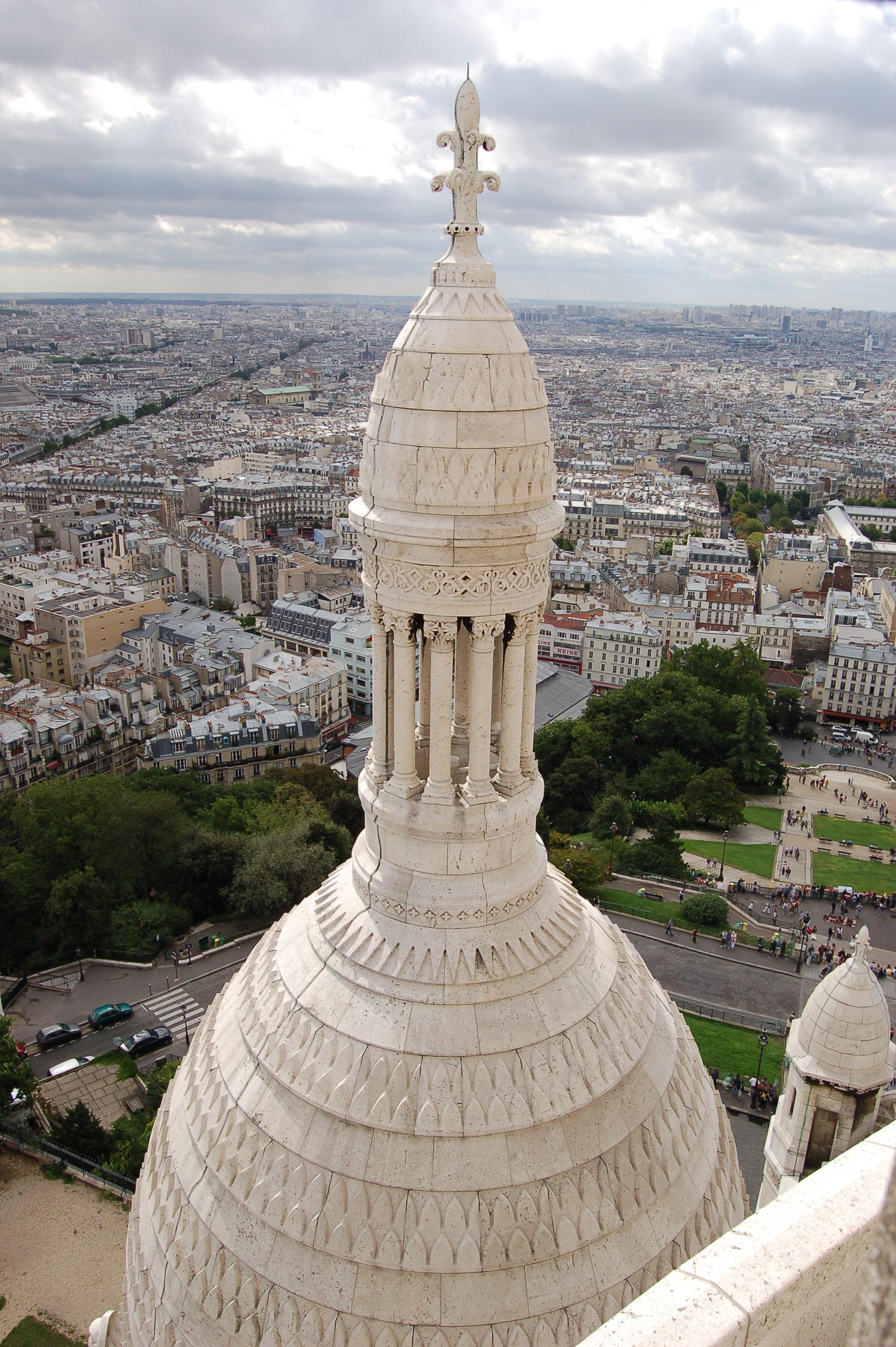 pohled z Montmartr I.JPG