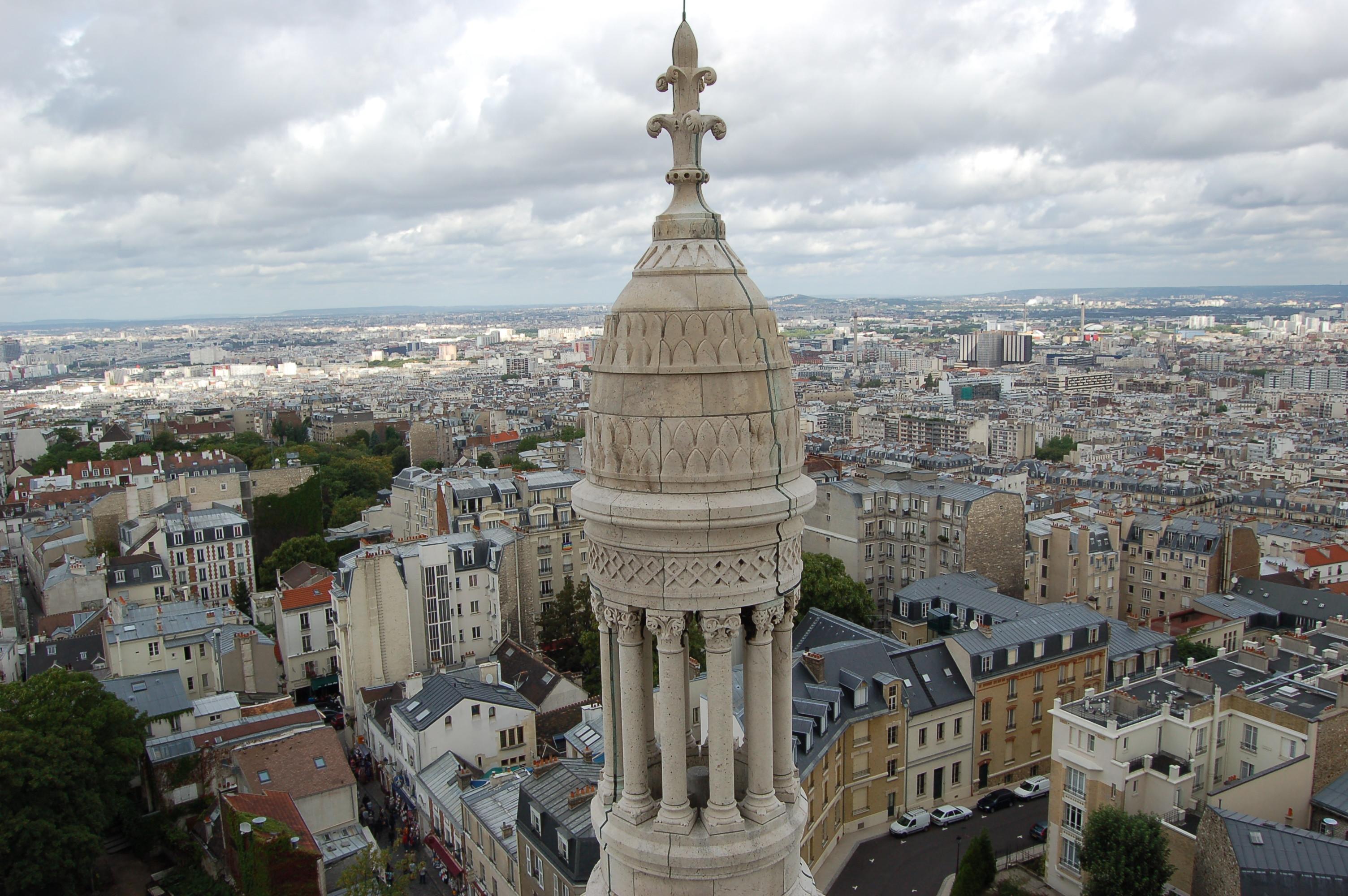pohled z Montmartr II.JPG
