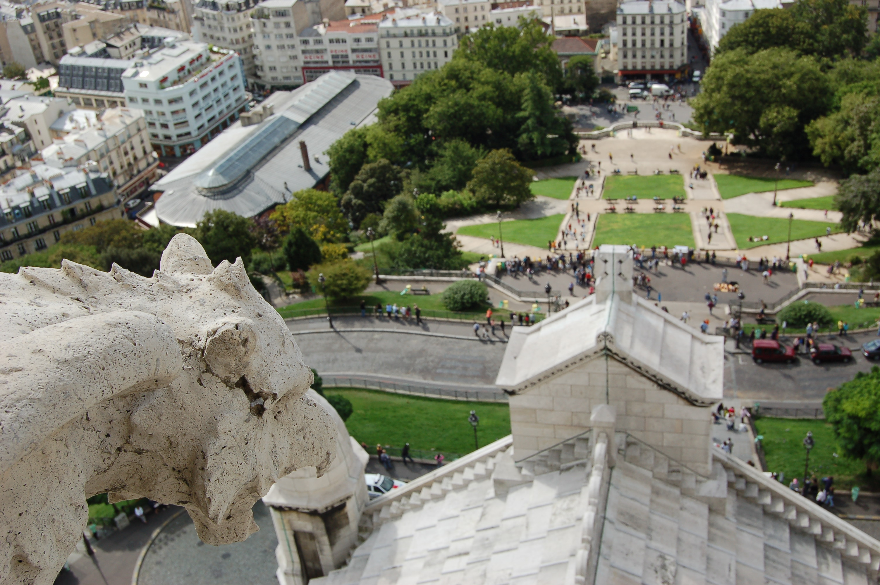 pohled z Montmartr V.JPG
