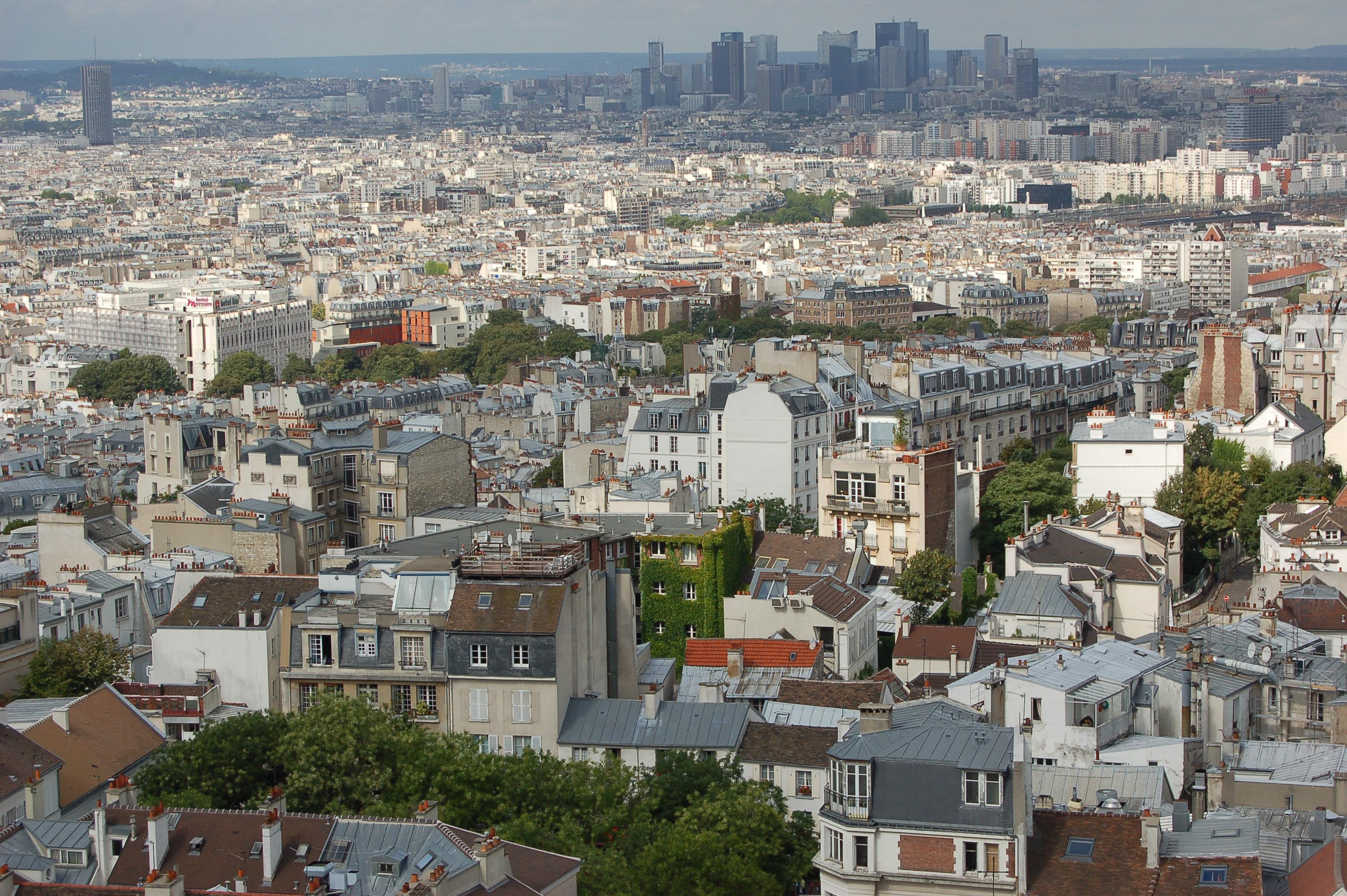 pohled z Montmartr VII.JPG