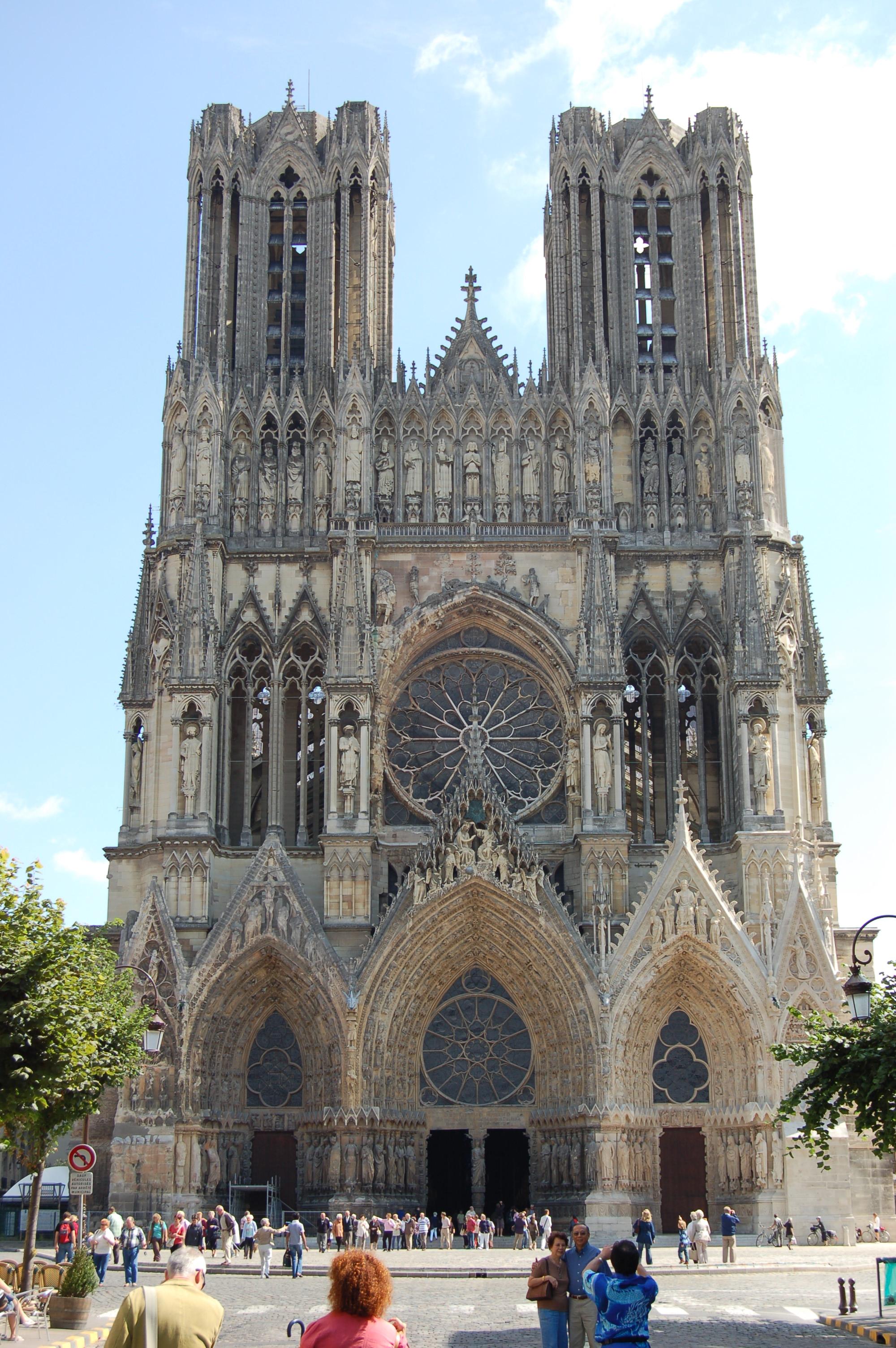 Remešká katedrále.JPG