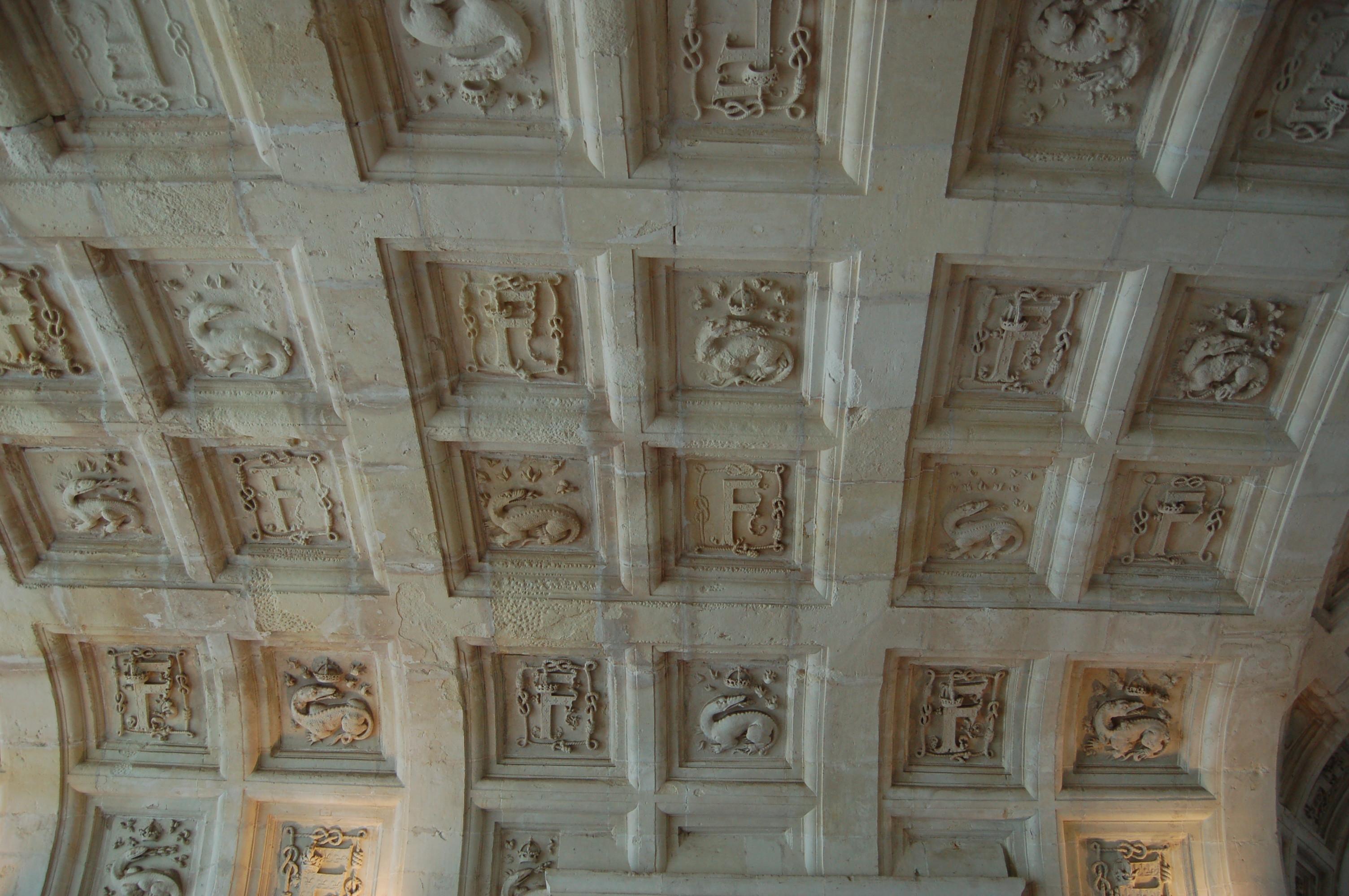 kazetové stropy Chambord.JPG