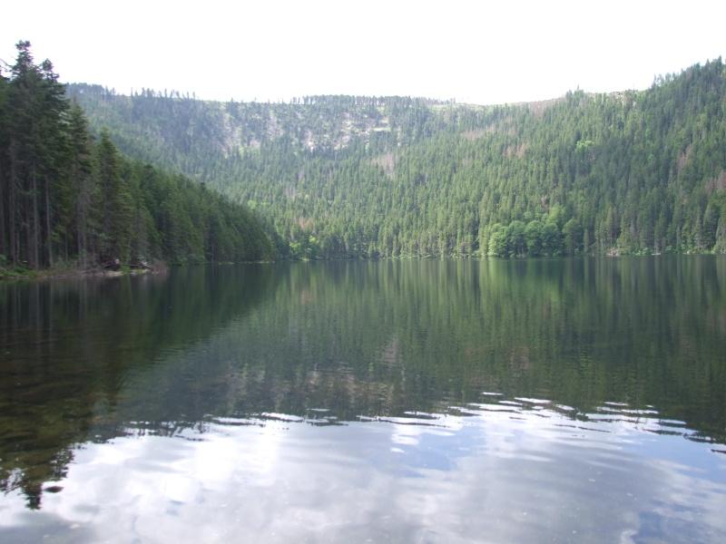 cerne_jezero.jpg