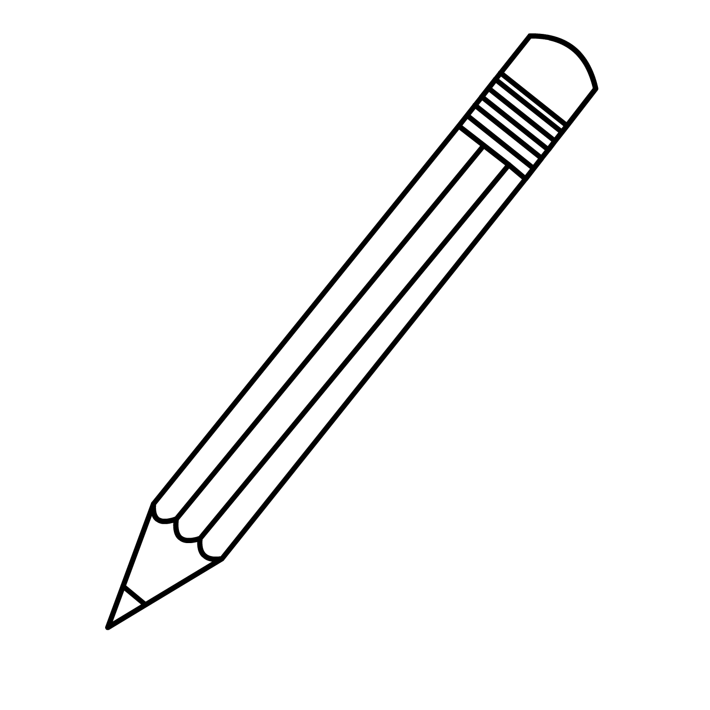 tužka.jpg