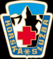 180px-HS_logo-CMYK_svg.png